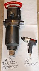 Impact wrench - Wikipedia