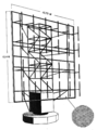 Large Seetakt Coastwatcher radar illustration.png