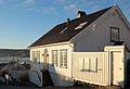 Larvik, Steingata 7.jpg