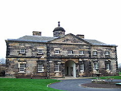 Lathom House West Wing.JPG