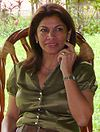 Laura Chinchilla cropped.JPG