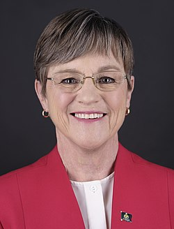 Laura Kelly official photo (cropped).jpg