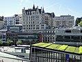 Lausanne - panoramio (100).jpg