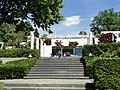 Lausanne - panoramio (47).jpg
