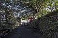 Lawa trail - panoramio (1).jpg