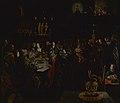 Le-festin-de-balthazar-anonyme-musee-d-art-et-d-histoire-de-saint-brieuc-doc-27-cropped.jpg