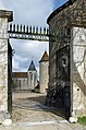 Le Blanc (Indre) (36043975981).jpg