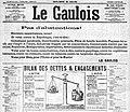 Le Gaulois, supplément (1885-10-02).jpeg