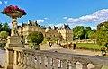 Le Jardin du Luxembourg, Paris, France - panoramio (17).jpg