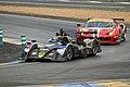 Le Mans 2013 (9347635096).jpg
