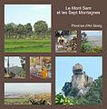 Le Mont Sam et les Sept Montagnes (Province dAn Giang, Vietnam) (6627638239).jpg