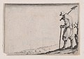 Le Paysan Portant sa Pelle sur L'Épaule (The Peasant Carrying his Shovel on his Shoulder), from Les Caprices Series A, The Florence Set MET DP874420.jpg