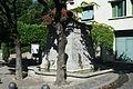 Le Pradal fontaine.jpg