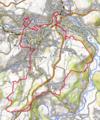 Le Puy-en-Velay OSM 02.png