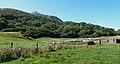Le Puy de Dôme rando (2014).jpg