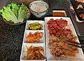 Le Ras Le Bol (Lyon) - fondue coréenne (2).jpg