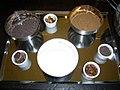 Le Salon du Chocolat - Paris 2006 - 2 (3080305325).jpg