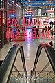 Le centre Georges Pompidou, le 16 novembre 2012.jpg
