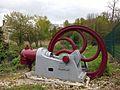 Le moteur à gaz pauvre de la brasserie d'Isles-sur-Suippe.jpg