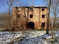 Le rovine di Alberelle.jpg