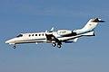 Learjet, G-IZIP (5271442797).jpg