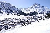 Lech am Arlberg 2006.jpg