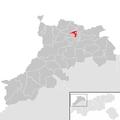 Lechaschau im Bezirk RE.png