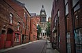 Leeds Town Hall, UK, 27082016 JCW1967 OPE (1) (29208731001).jpg