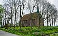 Leegkerk - kerk (1).jpg