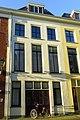Leeuwarden, Grote Kerkstraat 21 RM24180.jpg