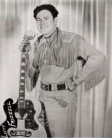 Description de l'image Lefty Frizzell Columbia publicity - cropped.jpg.