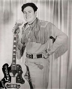 Lefty Frizzell Lefty Frizzell Columbia publicity - cropped.jpg