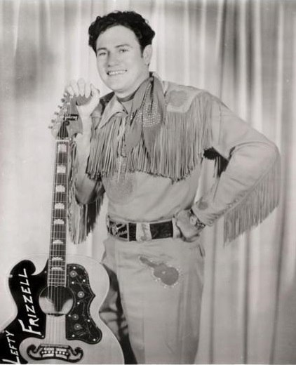 Lefty Frizzell Columbia publicity - cropped