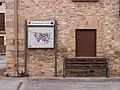 Legaria - Ayuntamiento - Plano 01.jpg