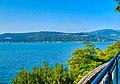 Leggiuno Vista sul Lago Maggiore 03.jpg