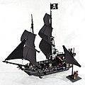 Lego Pirates of the Caribbean Black Pearl.jpg