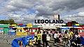 Legoland - Windsor and Maidenhead, Wielka Brytania - panoramio (3).jpg