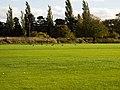 Leicester, Western Park - panoramio (5).jpg