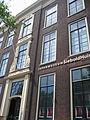 Leiden382.JPG