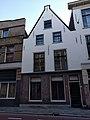 Leiden - Noordeinde 43.jpg