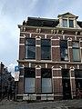 Leiden - Rijnsburgersingel 88.jpg