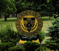 Lemoyne Sign.jpg