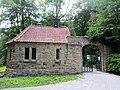 Lengerich Friedhofskapelle.jpg