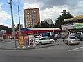 Leninskiy rayon, Rostov, Rostovskaya oblast', Russia - panoramio (2).jpg
