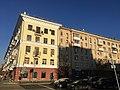 Leninsky 41-66 - IMG 3327 (45658183562).jpg