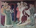 Lentate sul Seveso, Oratorio di Santo Stefano 029.JPG