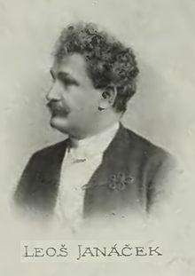 Leoš Janáček.jpg