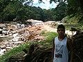 Leo e a repressa do Capivarí - panoramio.jpg