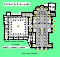 Leon catedral planta.png