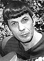 Leonard Nimoy 1967 (cropped).jpg